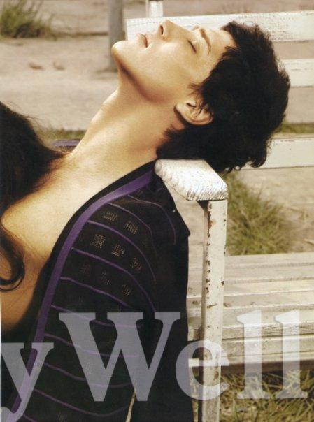 Michal Jakubiak @MSI Modeling Agency in Bangkok Thailand By Miss Josie Sang+66817223696 (21)