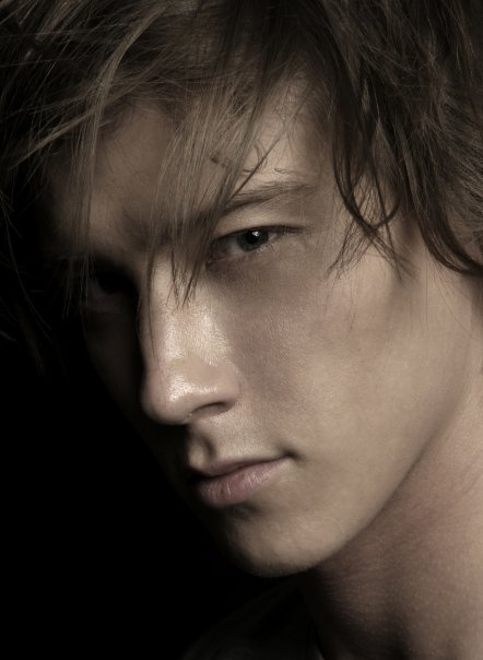 Michal Jakubiak @MSI Modeling Agency in Bangkok Thailand By Miss Josie Sang+66817223696 (30)