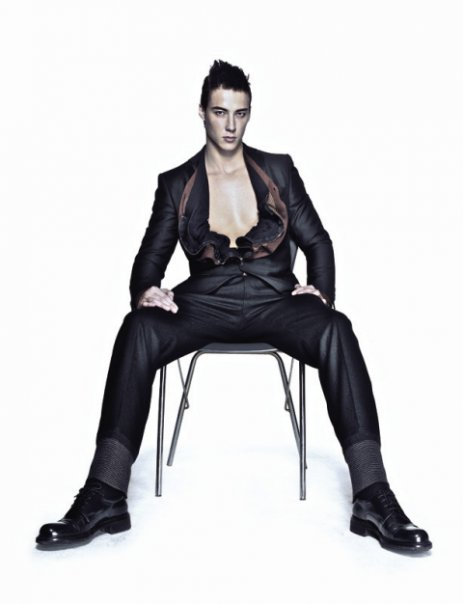 Michal Jakubiak @MSI Modeling Agency in Bangkok Thailand By Miss Josie Sang+66817223696 (35)