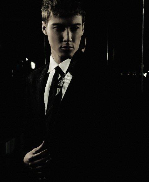 Michal Jakubiak @MSI Modeling Agency in Bangkok Thailand By Miss Josie Sang+66817223696 (36)