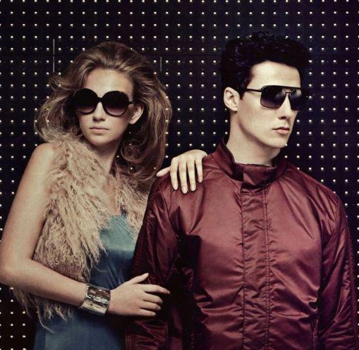 Michal Jakubiak @MSI Modeling Agency in Bangkok Thailand By Miss Josie Sang+66817223696 (8)