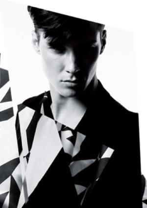 Michal Jakubiak@MSI ModelingAgencyinBangkokThailand By MissJosieSang โจสิตา แสงสว่าง โจซี่โมเดลโซไซตี้ โมเดลลิ่งเอเจนซี่ (21)