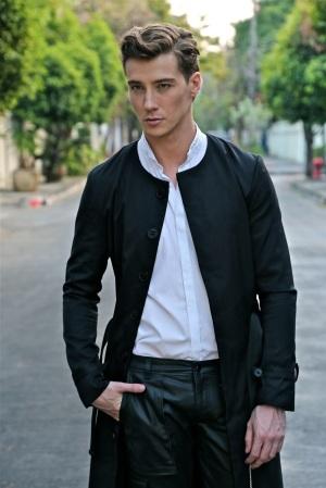Michal Jakubiak@MSI ModelingAgencyinBangkokThailand By MissJosieSang โจสิตา แสงสว่าง โจซี่โมเดลโซไซตี้ โมเดลลิ่งเอเจนซี่ (11)