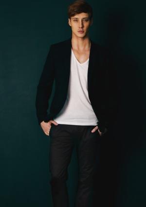 Michal Jakubiak@MSI ModelingAgencyinBangkokThailand By MissJosieSang โจสิตา แสงสว่าง โจซี่โมเดลโซไซตี้ โมเดลลิ่งเอเจนซี่ (17)