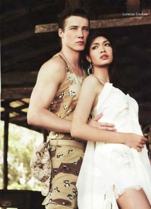 Michal Jakubiak@MSI ModelingAgencyinBangkokThailand By MissJosieSang โจสิตา แสงสว่าง โจซี่โมเดลโซไซตี้ โมเดลลิ่งเอเจนซี่ (23)