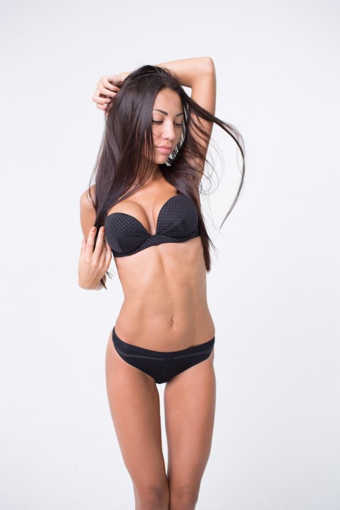 Tatiana @ModelSocietyInternational (1)