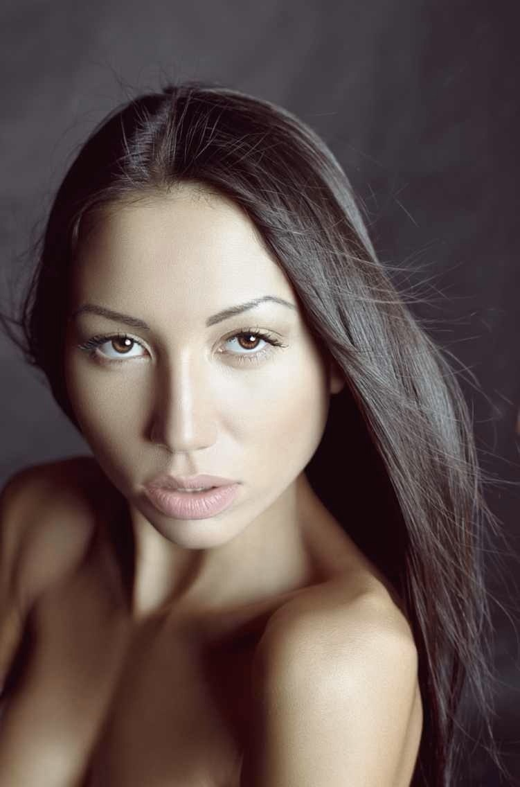 Tatiana @ModelSocietyInternational (10)