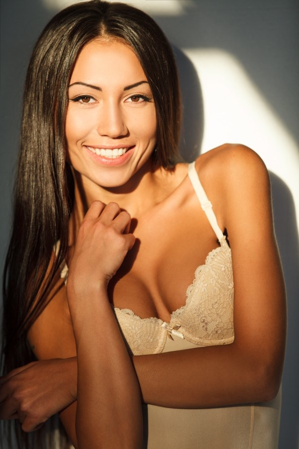 Tatiana @ModelSocietyInternational (12)
