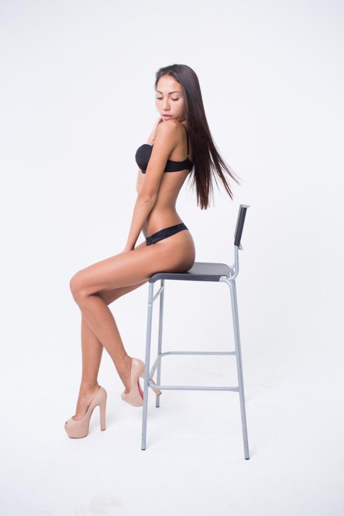 Tatiana @ModelSocietyInternational (14)