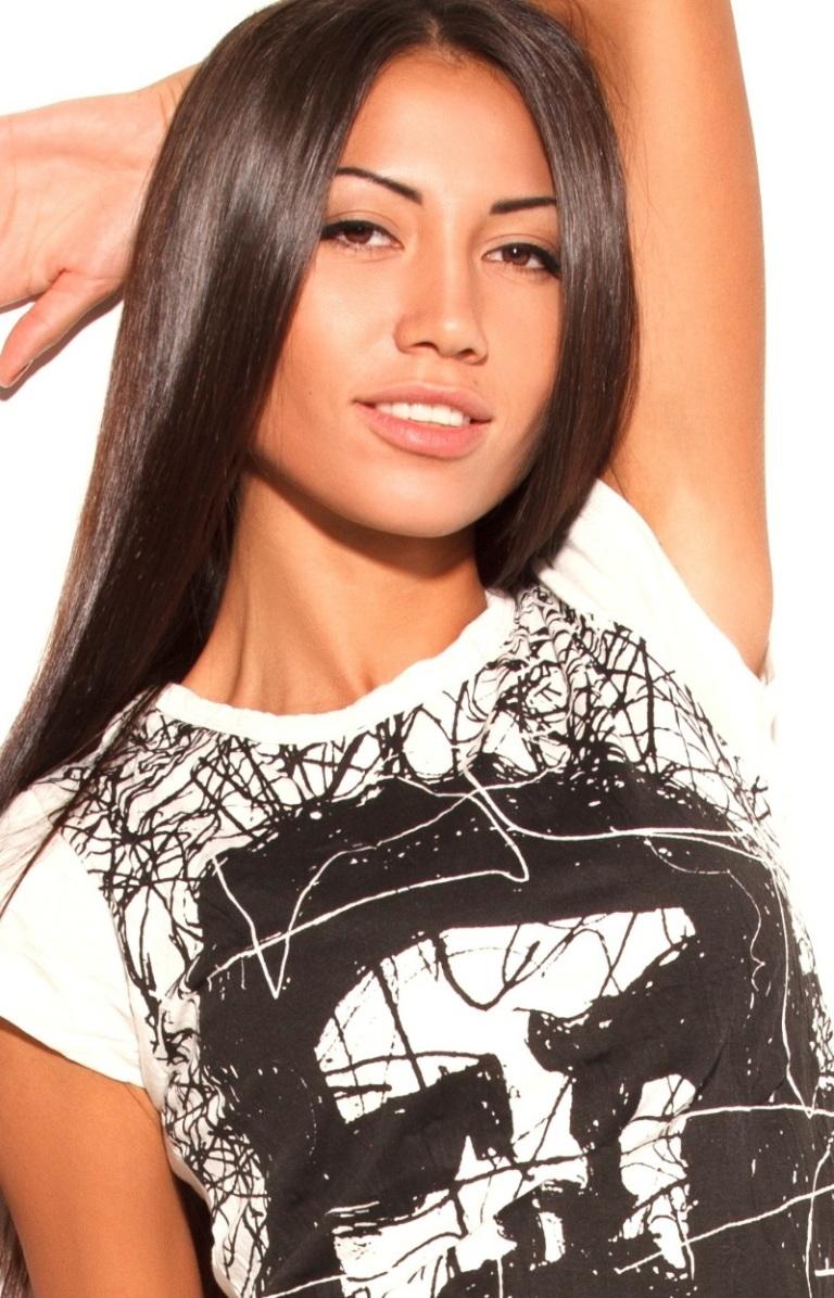Tatiana @ModelSocietyInternational (3)