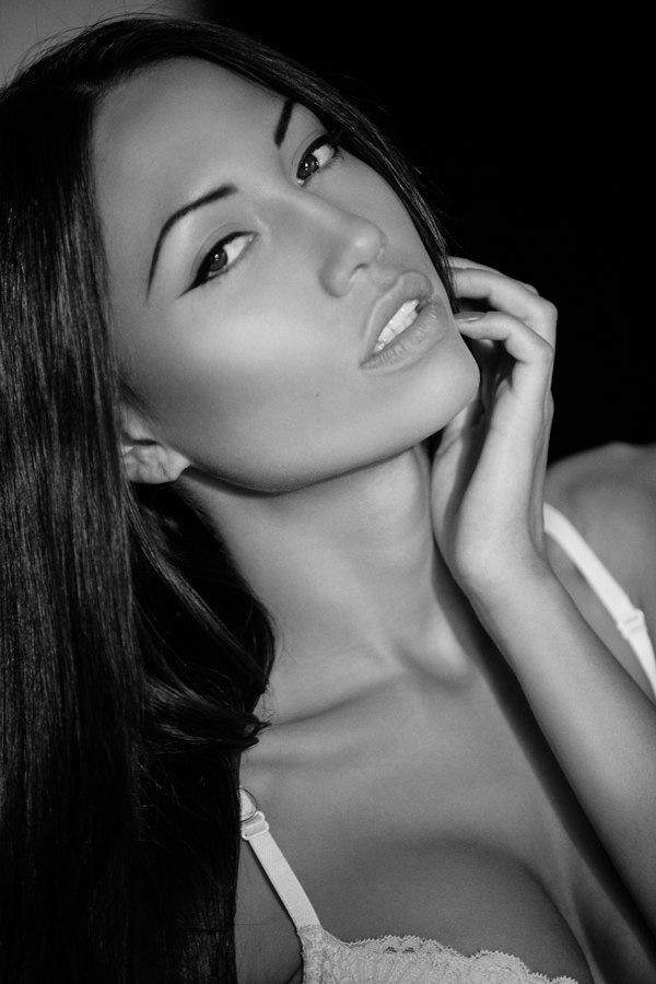 Tatiana @ModelSocietyInternational (7)