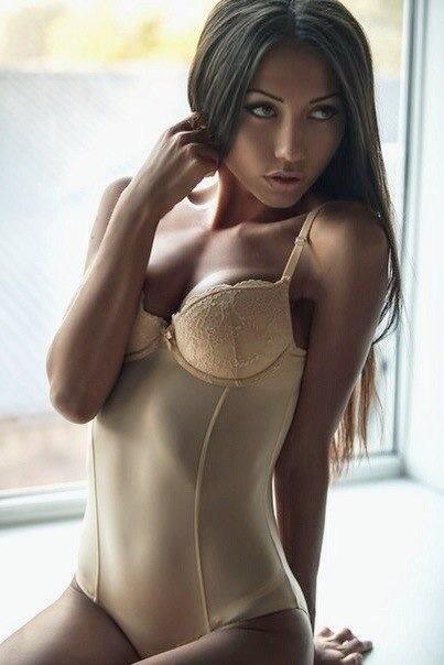 Tatiana @ModelSocietyInternational (9)