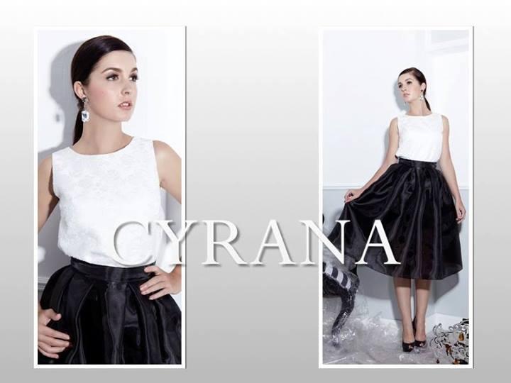 Kristina W@MSI Modeling Agency in Bangkok Thailand By Miss Josie Sang+66817223696 (1)