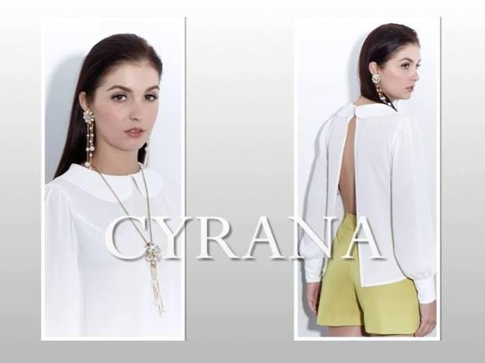 Kristina W@MSI Modeling Agency in Bangkok Thailand By Miss Josie Sang+66817223696 (10)