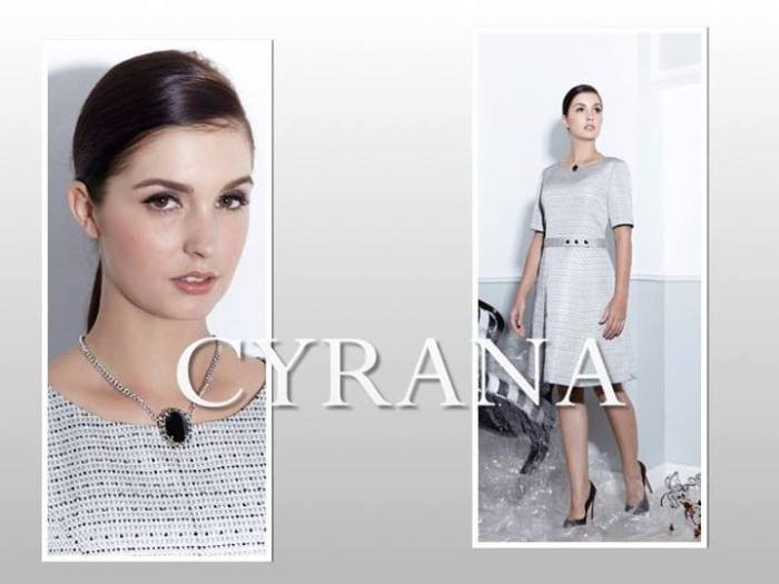 Kristina W@MSI Modeling Agency in Bangkok Thailand By Miss Josie Sang+66817223696 (11)
