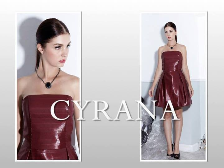 Kristina W@MSI Modeling Agency in Bangkok Thailand By Miss Josie Sang+66817223696 (12)