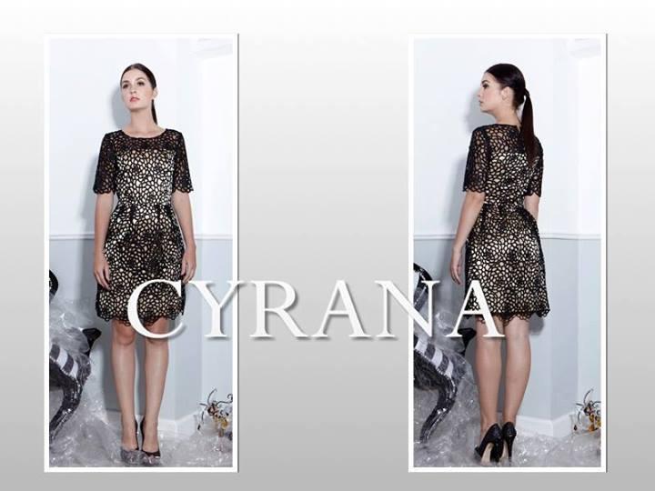 Kristina W@MSI Modeling Agency in Bangkok Thailand By Miss Josie Sang+66817223696 (13)