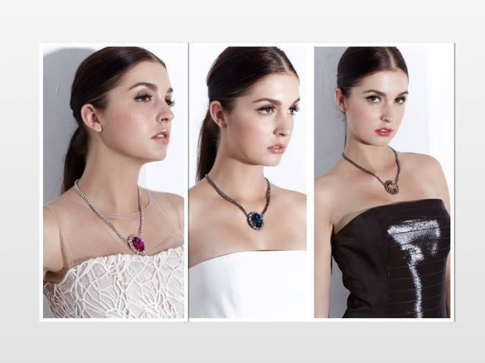 Kristina W@MSI Modeling Agency in Bangkok Thailand By Miss Josie Sang+66817223696 (14)