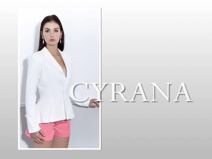 Kristina W@MSI Modeling Agency in Bangkok Thailand By Miss Josie Sang+66817223696 (15)