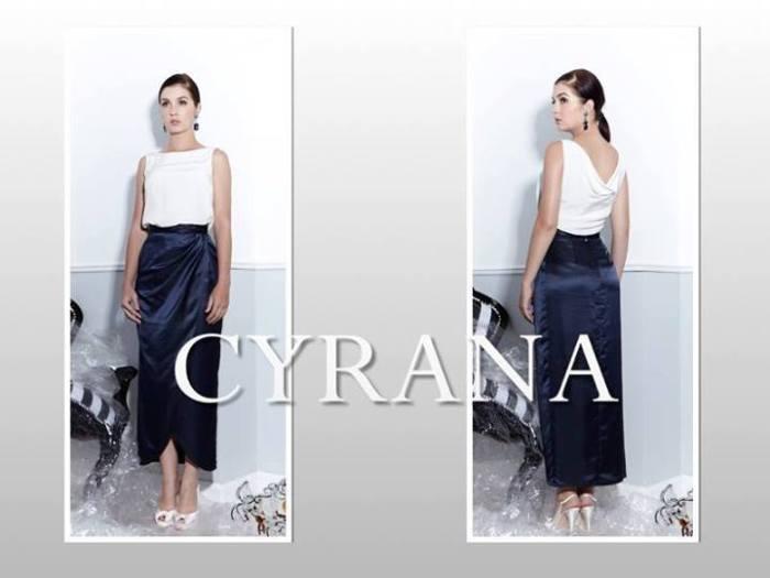 Kristina W@MSI Modeling Agency in Bangkok Thailand By Miss Josie Sang+66817223696 (16)