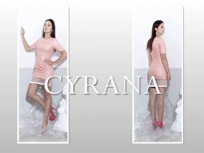 Kristina W@MSI Modeling Agency in Bangkok Thailand By Miss Josie Sang+66817223696 (17)