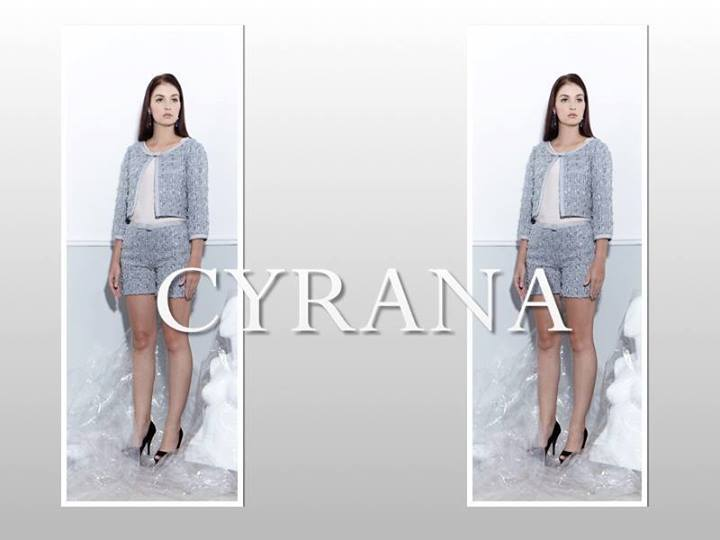 Kristina W@MSI Modeling Agency in Bangkok Thailand By Miss Josie Sang+66817223696 (18)