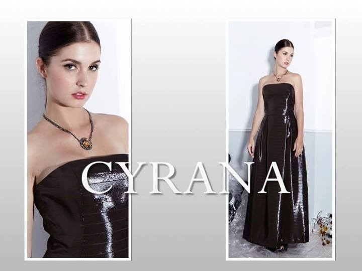 Kristina W@MSI Modeling Agency in Bangkok Thailand By Miss Josie Sang+66817223696 (20)