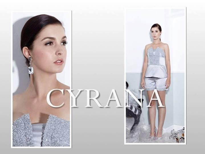 Kristina W@MSI Modeling Agency in Bangkok Thailand By Miss Josie Sang+66817223696 (21)