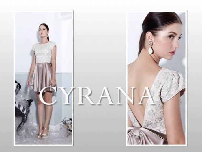 Kristina W@MSI Modeling Agency in Bangkok Thailand By Miss Josie Sang+66817223696 (22)