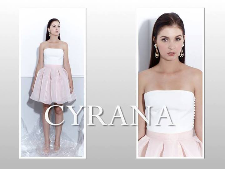 Kristina W@MSI Modeling Agency in Bangkok Thailand By Miss Josie Sang+66817223696 (23)