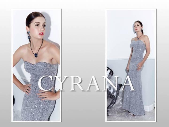 Kristina W@MSI Modeling Agency in Bangkok Thailand By Miss Josie Sang+66817223696 (3)