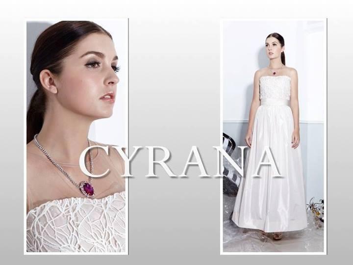 Kristina W@MSI Modeling Agency in Bangkok Thailand By Miss Josie Sang+66817223696 (5)