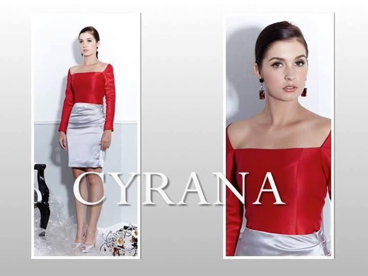 Kristina W@MSI Modeling Agency in Bangkok Thailand By Miss Josie Sang+66817223696 (7)