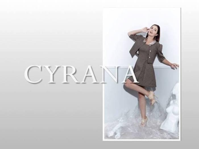 Kristina W@MSI Modeling Agency in Bangkok Thailand By Miss Josie Sang+66817223696 (8)