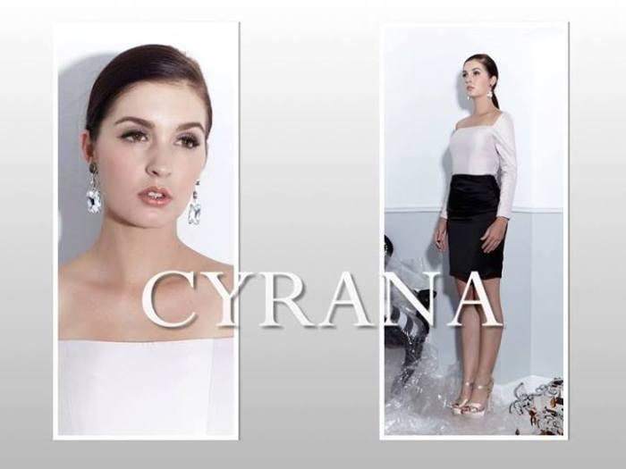 Kristina W@MSI Modeling Agency in Bangkok Thailand By Miss Josie Sang+66817223696 (9)