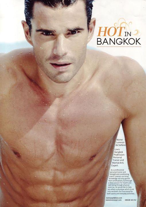 Lorenzo De Stefano@MSI Modeling Agency in Bangkok Thailand By Miss Josie Sang+66817223696 โจซี่ โมเดลโซไซตี้ โมเดลลิ่ง เอเจนซี่ (22)