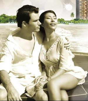 Lorenzo@MSI ModelingAgencyinBangkokThailand By MissJosieSang โจสิตา แสงสว่าง โจซี่โมเดลโซไซตี้ โมเดลลิ่งเอเจนซี่ (6)
