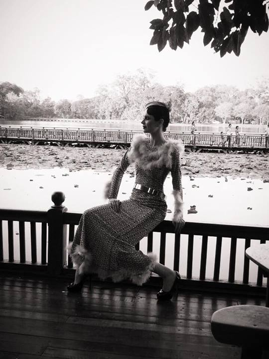 @ModelSocietyInternationalModelingAgencyinBangkokThailand_By_MissJosieSang_โจซี่โมเดลโซไซตี้_โมเดลลิ่งเอเจนซี่ (26)