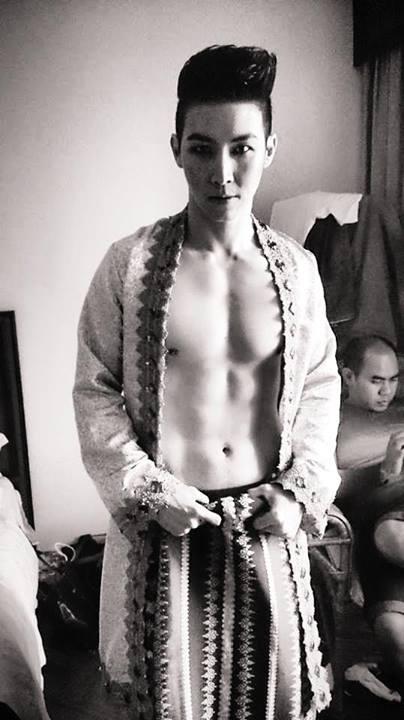 @ModelSocietyInternationalModelingAgencyinBangkokThailand_By_MissJosieSang_โจซี่โมเดลโซไซตี้_โมเดลลิ่งเอเจนซี่ (2)