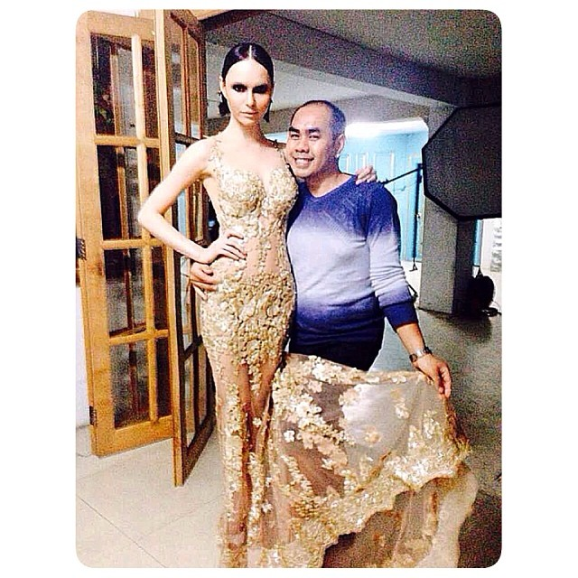 @ModelSocietyInternationalModelingAgencyinBangkokThailand_By_MissJosieSang_โจซี่โมเดลโซไซตี้_โมเดลลิ่งเอเจนซี่ (10)