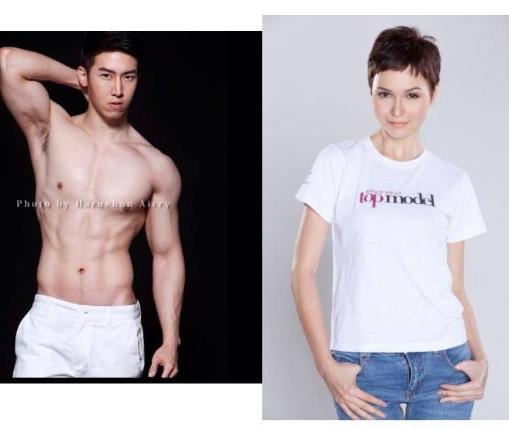@ModelSocietyInternationalModelingAgencyinBangkokThailand_By_MissJosieSang_โจซี่โมเดลโซไซตี้_โมเดลลิ่งเอเจนซี่ (21)
