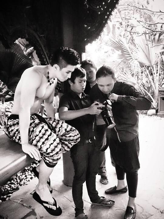 @ModelSocietyInternationalModelingAgencyinBangkokThailand_By_MissJosieSang_โจซี่โมเดลโซไซตี้_โมเดลลิ่งเอเจนซี่ (23)