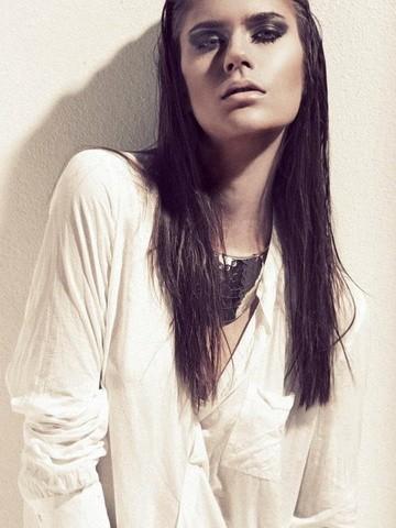 Professional Make Up Artist – Natalie Lorence (10)