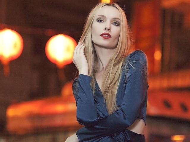 Professional Make Up Artist – Natalie Lorence (14)