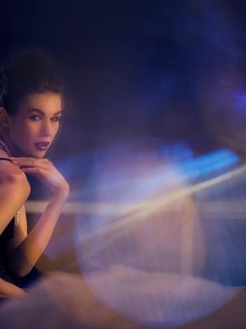Professional Make Up Artist – Natalie Lorence (16)