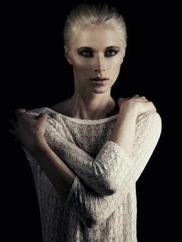 Professional Make Up Artist – Natalie Lorence (9)