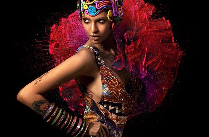 Professional Makeup Artist@ModelSocietyInternational (32)