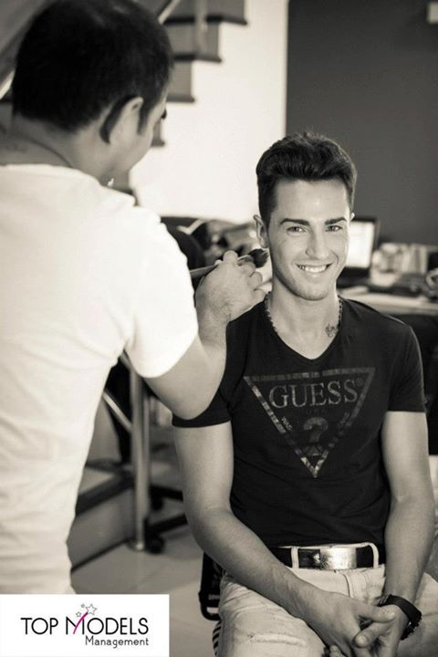 Professional Makeup Artist@ModelSocietyInternational (34)