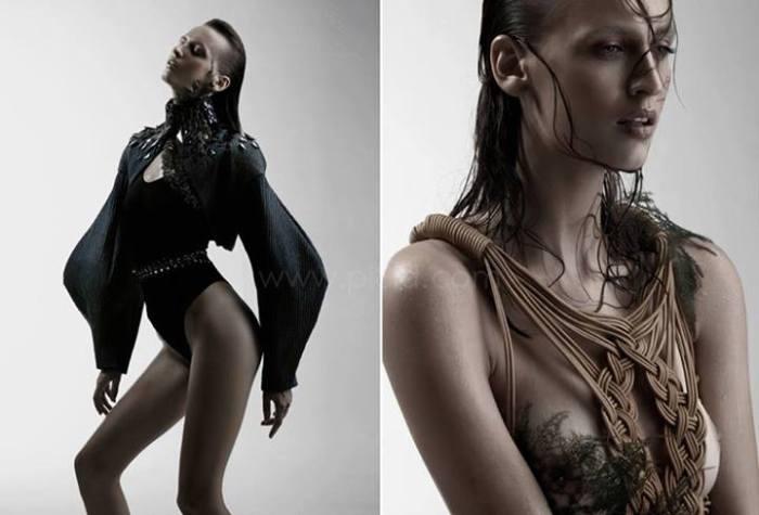 Professional Makeup Artist@ModelSocietyInternational (36)