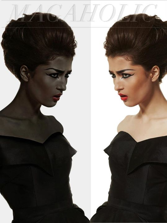 Professional Makeup Artist@ModelSocietyInternational (37)